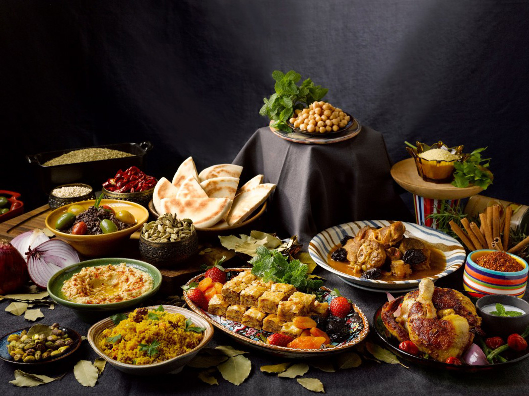 moroccan-feasts1-1050x787