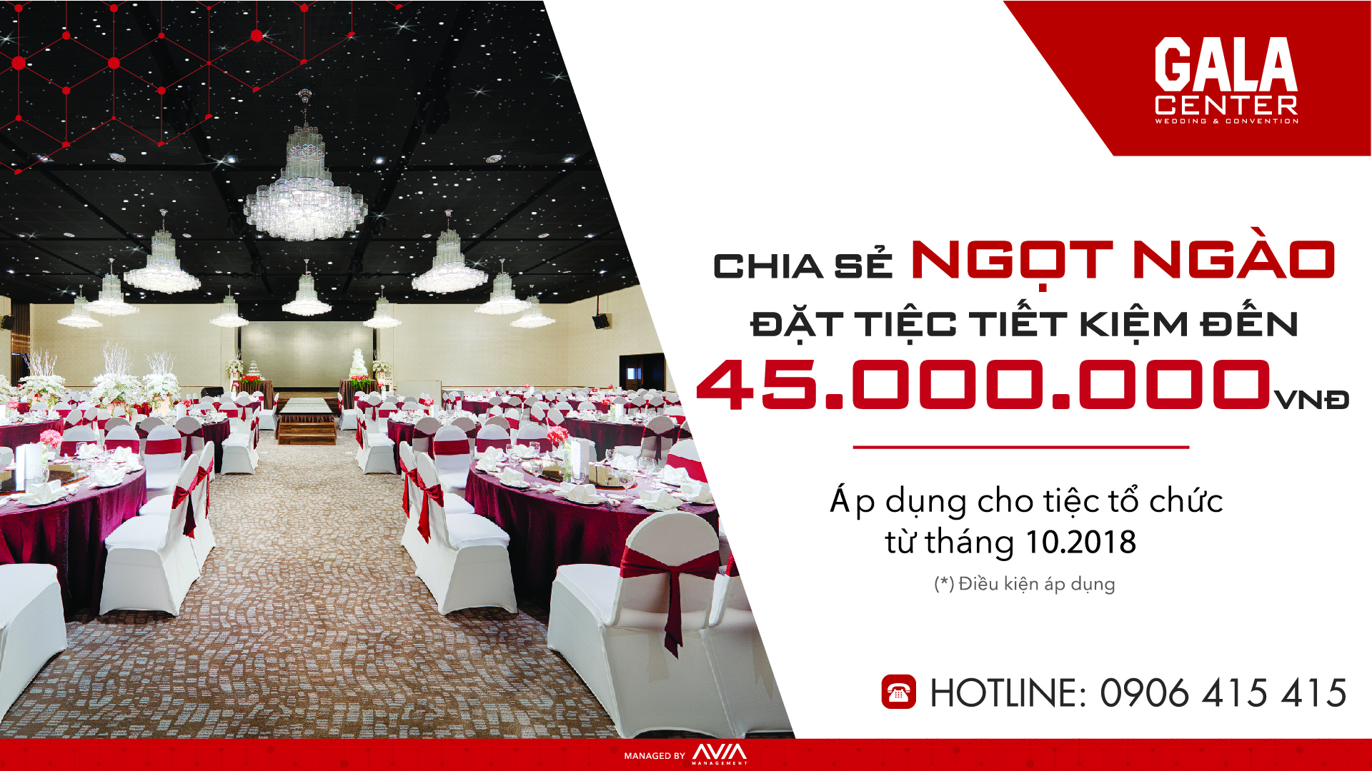 CHIA SE NGOT NGAO-01-01