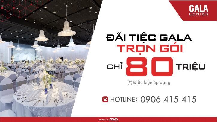 TIEC CUOI TRON GOI - COVER WEB-01