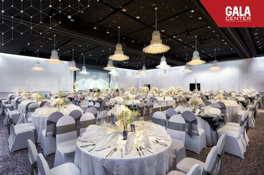 xu-huong-Private-Wedding-Gala-Center-2