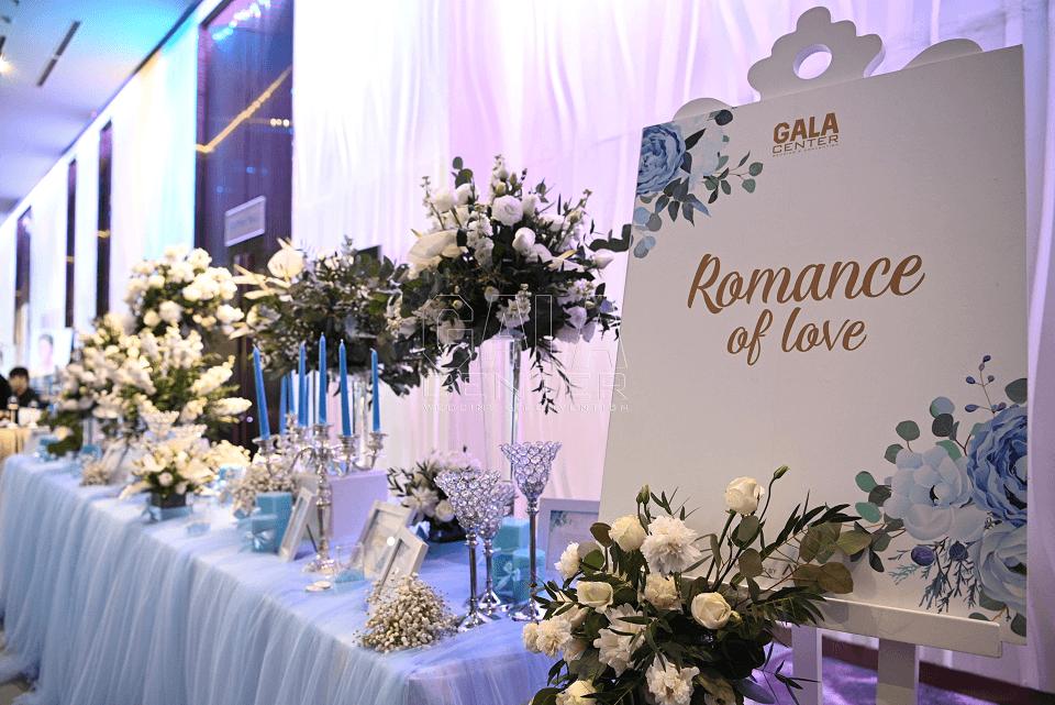 romance-of-love-3