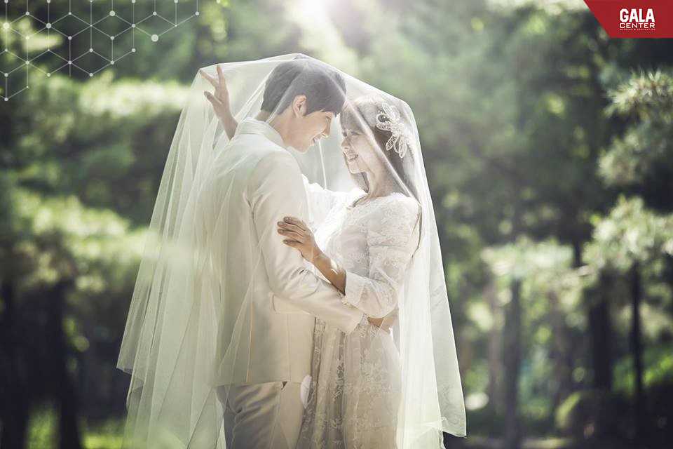 Pre-wedding-GalaCenter-1