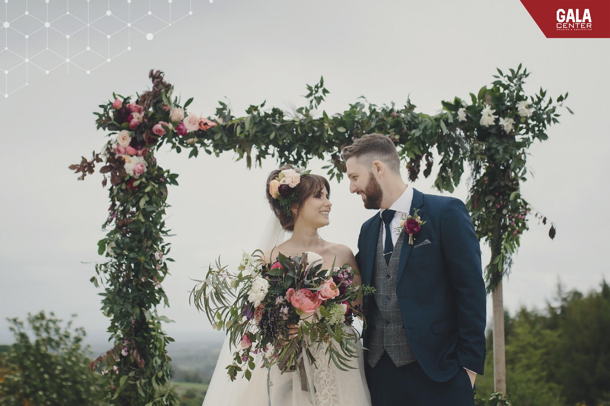 Pre-wedding-GalaCenter