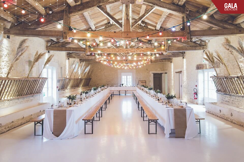 Using-table-runners-for-a-wedding--Essential-points-to-keep-handy