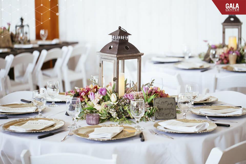 wedding-table-setup-circular