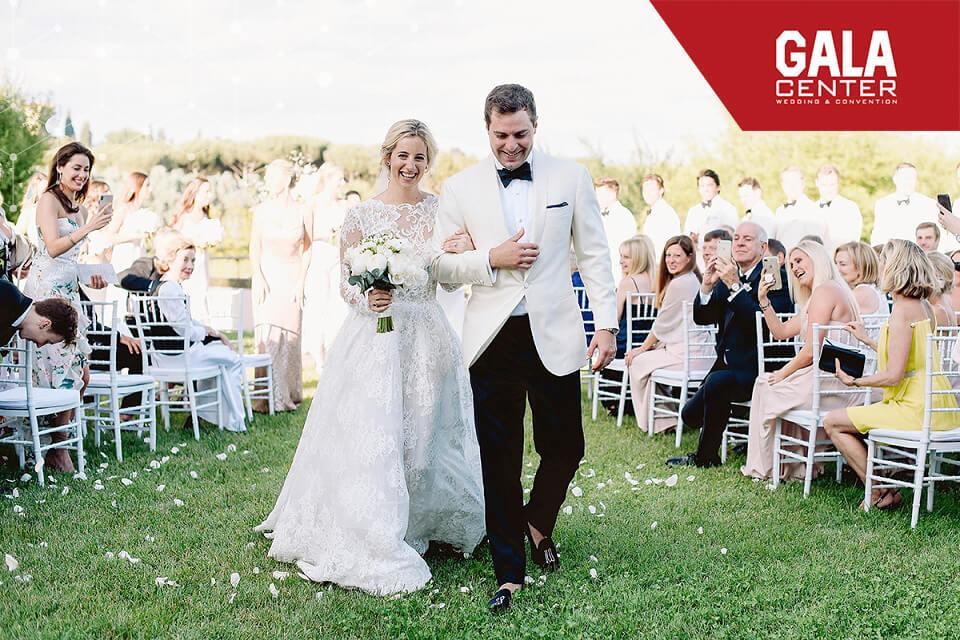 Gợi ý chọn wedding concept ấn tượng cho cặp đôi 1