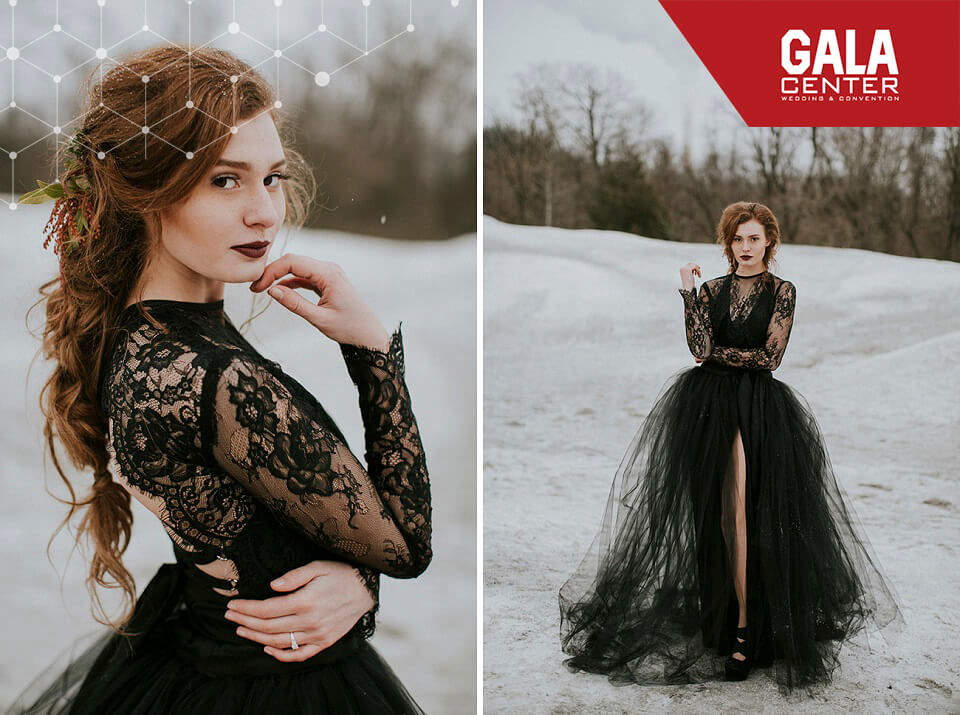 Gợi ý chọn wedding concept ấn tượng cho cặp đôi 4
