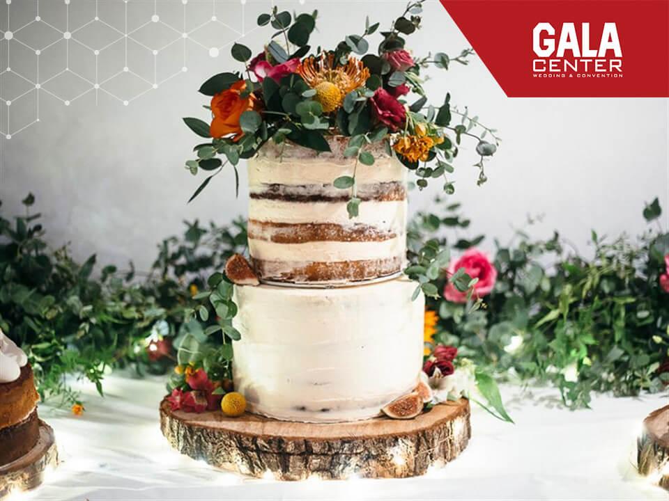 Gợi ý chọn wedding concept ấn tượng cho cặp đôi 3