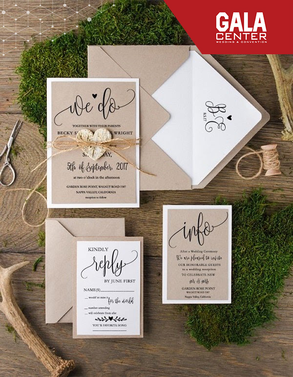 barn-wedding-invitations-for-your-Wedding-Invitation-Templates-in-order-to-give-pretty-ideas-18