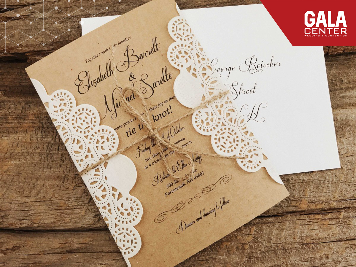 Vintage Wedding Invitations Cheap Rustic Wedding Invitations Cheap Card Invitation Design Online - lisportsplex.com