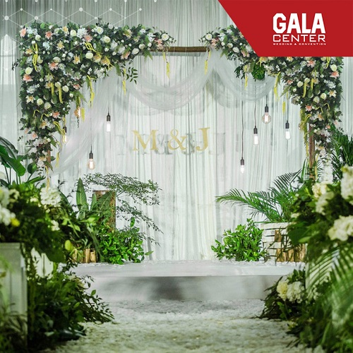 12m-x-12mpcs-White-Wedding-Flower-Wall-with-grass-green-Artifical-Silk-Flower-Backdrop-Wedding-Props-2pcslot-Artificial-Dried-Flowers-aor0