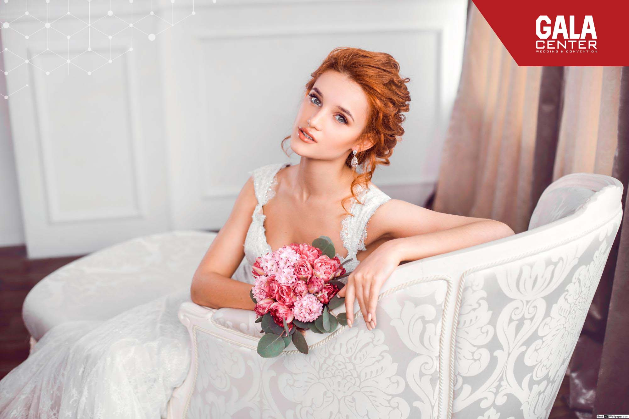 bride-wedding-dress-wallpaper-2000x1333-3196_39