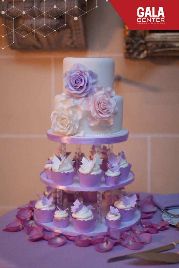 chicago-wedding-34-01252015-ky-720x1080