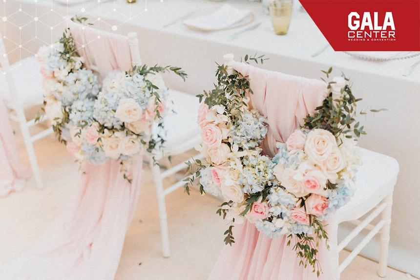 thailand-wedding-ceremony-44-1