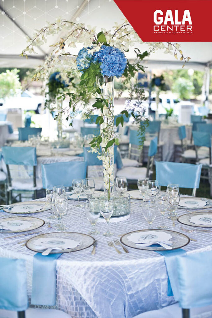 wedding-centerpiece-18-10042014nz-720x1081