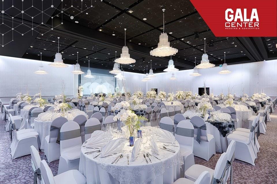 sảnh tiệc cưới_2
