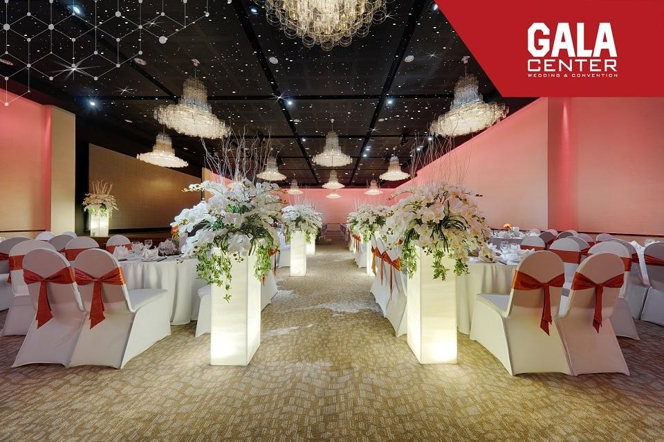 sảnh tiệc cưới_4