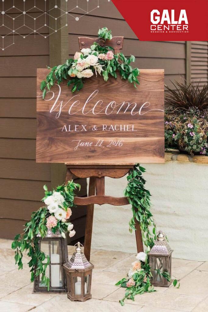 Sảnh tiệc cưới 4