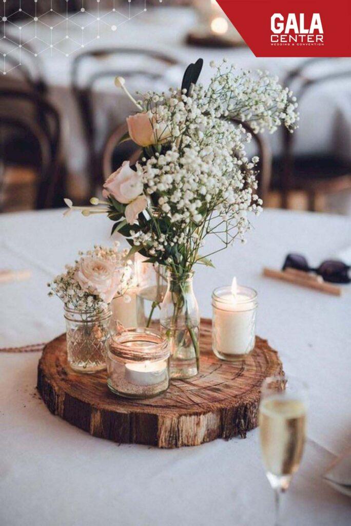 Sảnh tiệc cưới 6